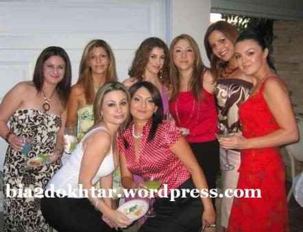 http://bia2dokhtar.files.wordpress.com/2007/12/bia2dokhtar-152.jpg